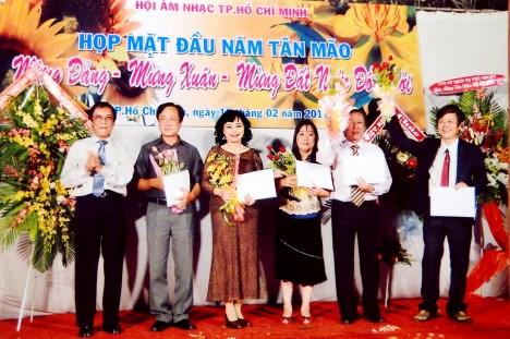Trịnh Thùy Mỹ
