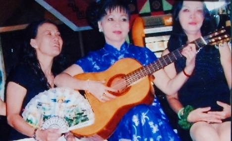 chuong-trinh-cong-dien-tho-nhac-2005 (1)